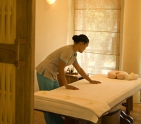 4-amuma-treatment-room