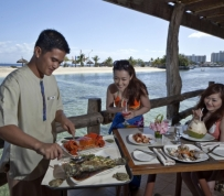bluewatermaribago-coverestaurant_r