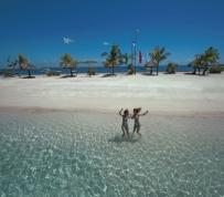 bluewatermaribago-privateisland_r