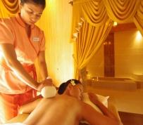 25-herbal-massage_r
