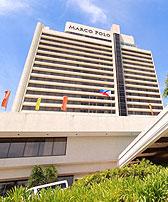 ptn-banner-hotel-T-1