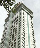 ptn-banner-hotel-T-2
