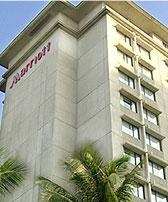 ptn-banner-hotel-T-3