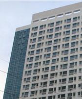 ptn-banner-hotel-T-4