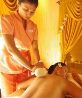 25. Herbal Massage_R